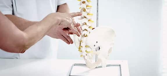 Treatment for Osteoporosis in Miami