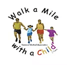 walk a nile with a child